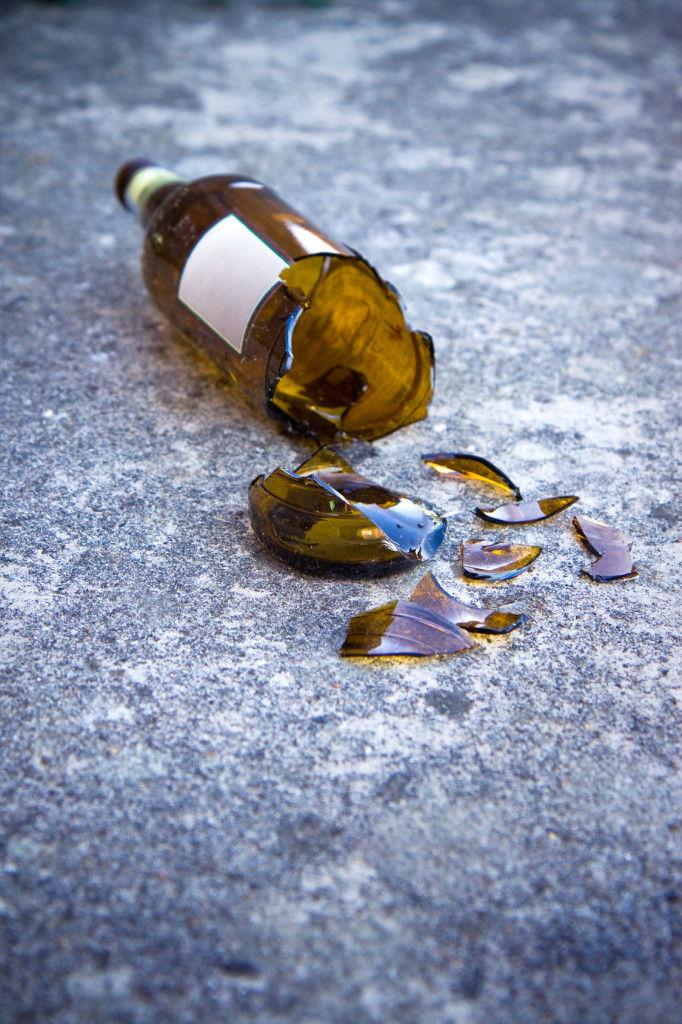 leczenie-alkolizmu-klinika